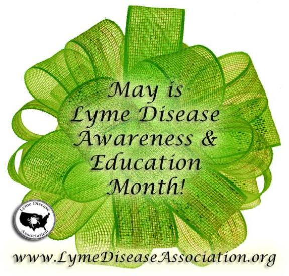 Lyme Disease Awareness | Health Education