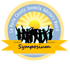 Laporte county juvenile symposium for Laporte county clerk