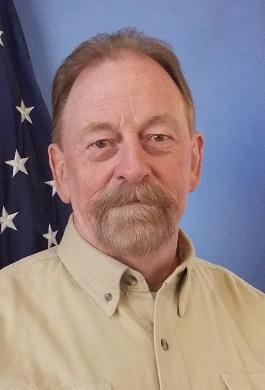 Richard Mrozinski (R)