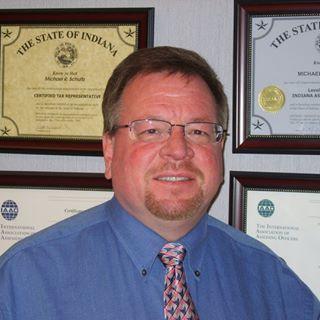 LaPorte County Assessor