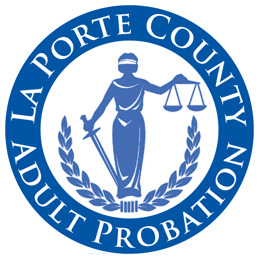 Laporte county online government for Laporte county clerk