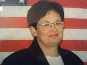 Joie Winski - County Auditor
